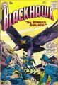 Blackhawk Vol 1 114