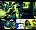 Bruce Wayne 030