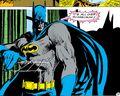 Batman Earth-One 022