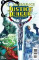 Convergence Justice League International Vol 1 1