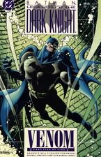 Batman Legends of the Dark Knight Vol 1 20