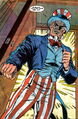 Uncle Sam 006