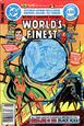 World's Finest Comics 270