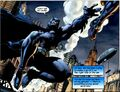 Batman 0230