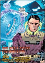 Maxwell Lord Prime Earth 0001