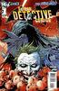 Detective Comics #1 2nd Printing