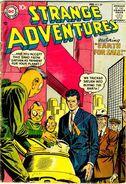 Strange Adventures 89