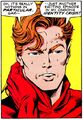 Wally West 031