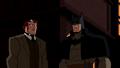 Bruce Wayne BTBATB 018