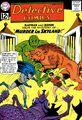 Detective Comics 303
