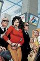 Lois Lane 0009