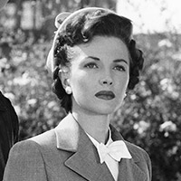 Image result for phyllis coates as lois lane