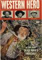 Western Hero Vol 1 103