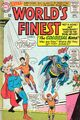 World's Finest Comics 152