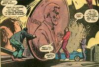 Giant Penny 001