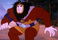 Kalibak Super Friends 001