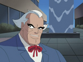 Simon Stagg DCAU 001