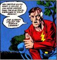 Flash Jay Garrick 0063