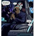 Lex Luthor 010