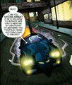 Batmobile 0026