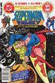 Superman Family Vol 1 221