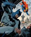 Batman 0522