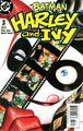 Batman Harley and Ivy Vol 1 3