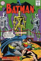 Batman-172