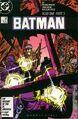 Batman 406
