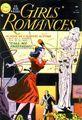 Girls' Romances Vol 1 7