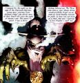 Phantom Stranger Riddle of the Beast 001