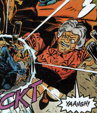 Snakefinger Snakefingers History Of The Blues Live In Europe