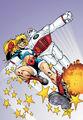 Stargirl 0002