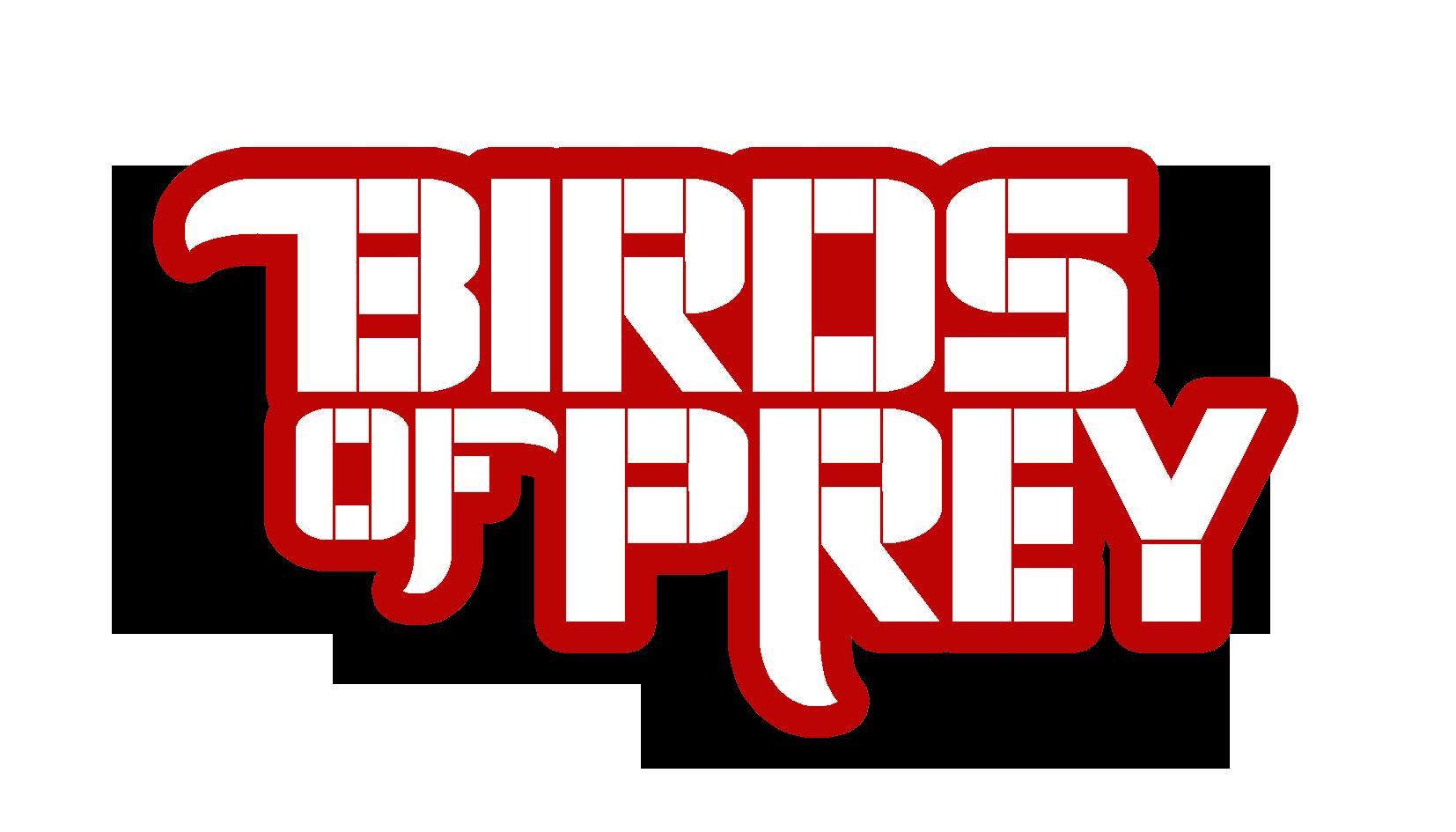 birds of prey vol 3 dc database fandom powered by wikia