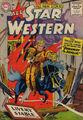 All-Star Western Vol 1 89