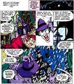 Joker 0172
