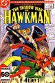 Shadow War of Hawkman 3