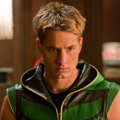 justin hartley imdb