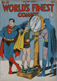 World's Finest Comics 20