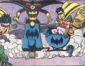 Batcycle 03
