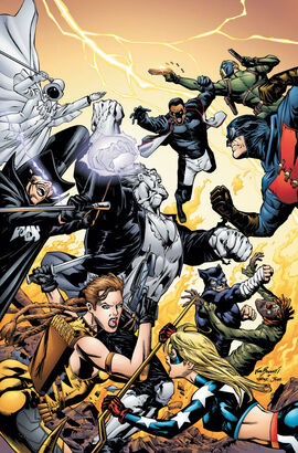 JSA Classified Vol 1 6 Textless.jpg