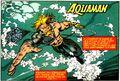 Aquaman 0207