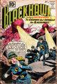 Blackhawk Vol 1 166