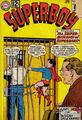 Superboy Vol 1 97