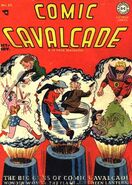 Comic Cavalcade Vol 1 29