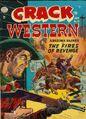Crack Western Vol 1 79