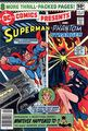 DC Comics Presents 25