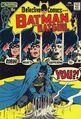 Detective Comics 408