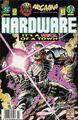 Hardware 21