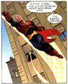 Superman Just Imagine 008